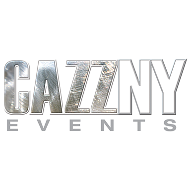 CAZZNY Events - Floral Park, NY - Entertainers