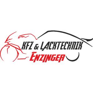 KFZ & Lacktechnik Enzinger
