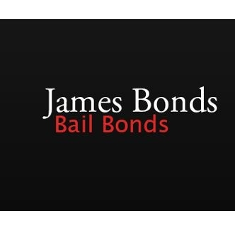 James Bonds Bail Bonds