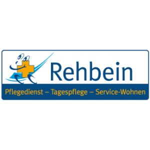Bild zu Servicewohnen Rehbein GmbH - betreutes Wohnen in Rüsselsheim