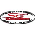 Sg Transmissions