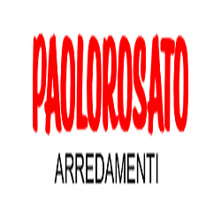 Paolo rosato arredamenti mobili genova italia tel for Arredamenti molinari genova