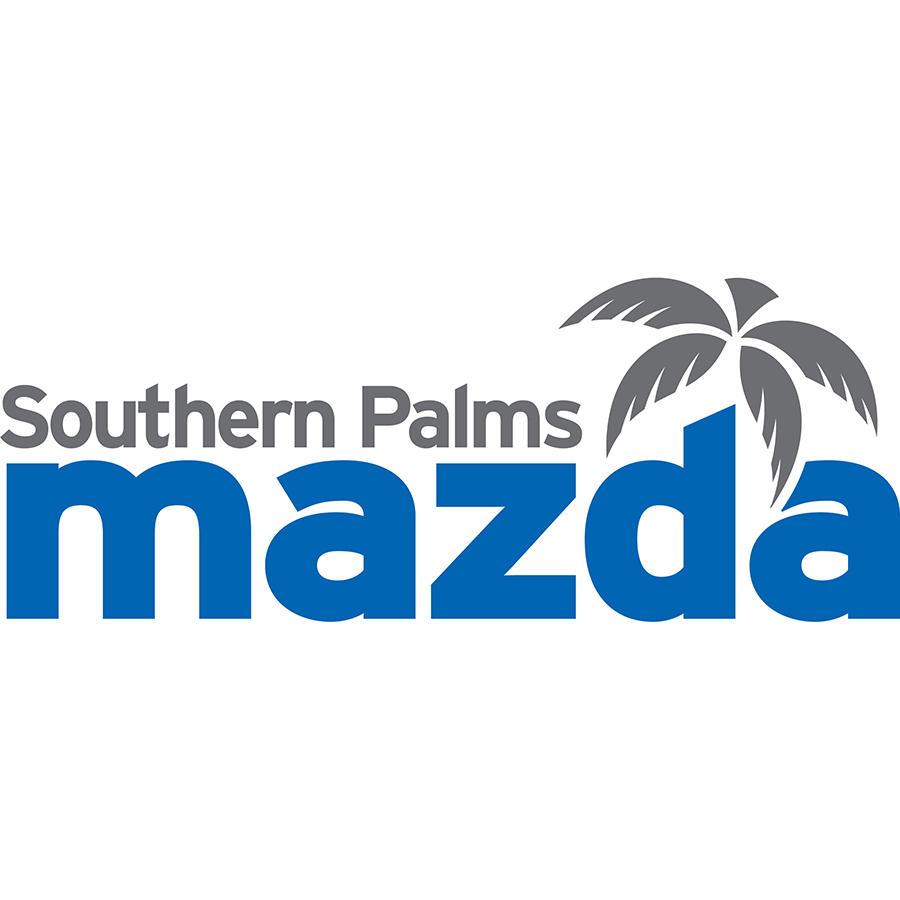 Southern Palms Mazda