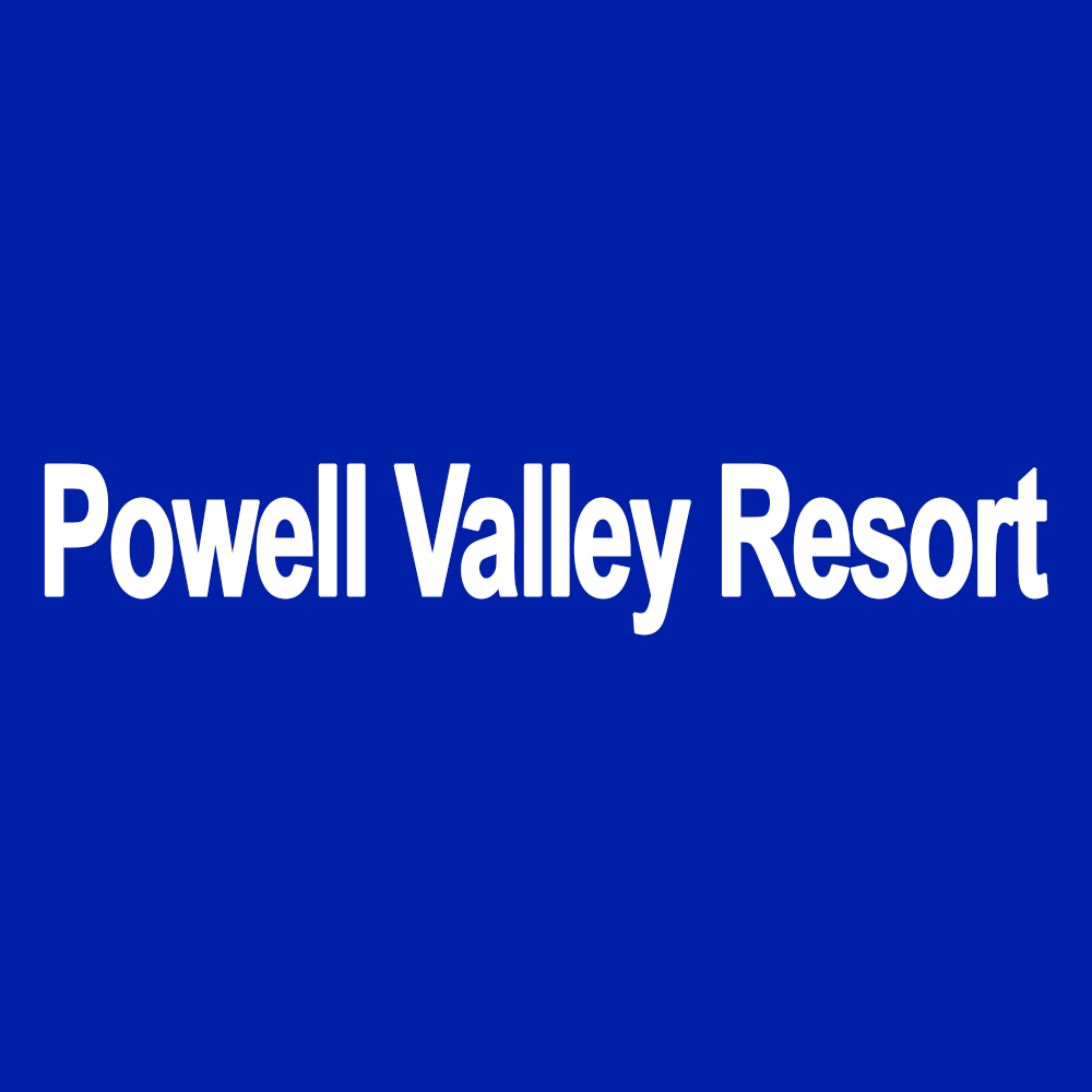 Powell Valley Resort