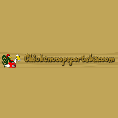 Chicken Coop Sports Bar & Grill - Kearney, NE 68847 - (308)338-8500 | ShowMeLocal.com
