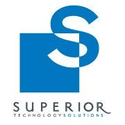 Superior Technology Solutions