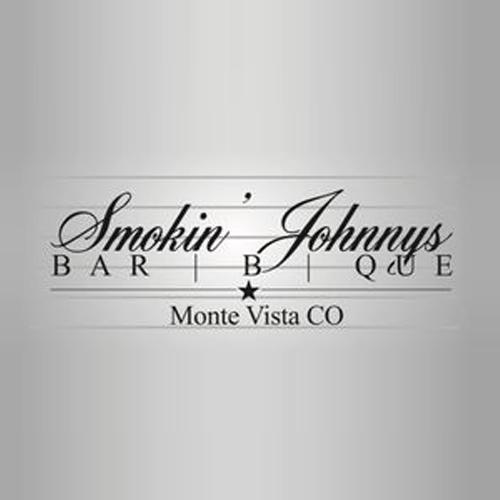 Smokin' Johnnys Bbq