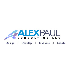 Alex Paul Consulting, LLC