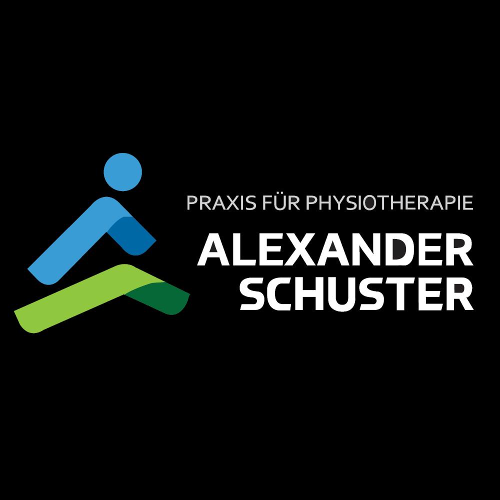 Praxis für Physiotherapie Alexander Schuster
