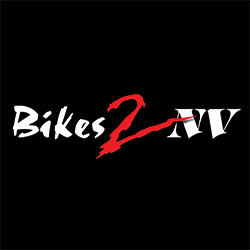 Bikes 2 NV - Columbus, OH - Motorcycles & Scooters