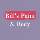 Bill's Paint & Body - Thomasville, NC - Auto Body Repair & Painting