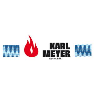 Meyer Karl GesmbH