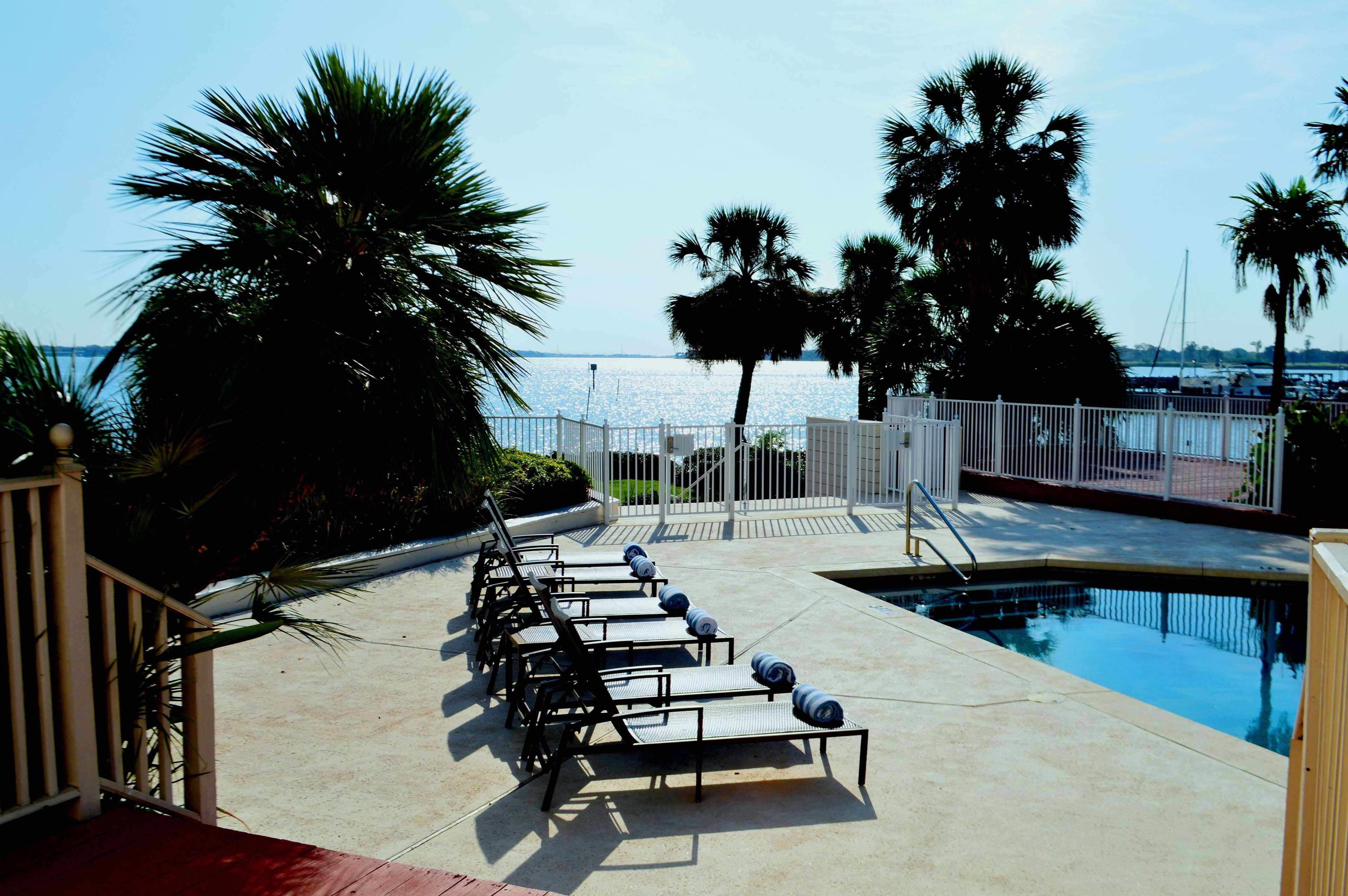 Clear Lake Texas Hotels Motels