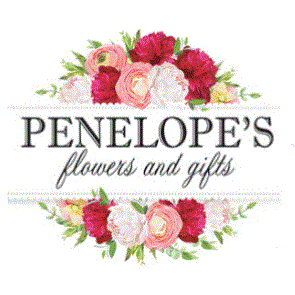 PENELOPE'S FLOWERS AND GIFTS - Baton Rouge, LA 70814 - (225)930-9056 | ShowMeLocal.com