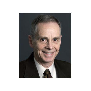 Marvin Cramer, MD - Great Neck, NY - Cardiovascular