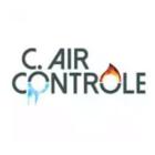 C Air Contrôle Inc