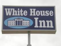 White House Inn Dilley