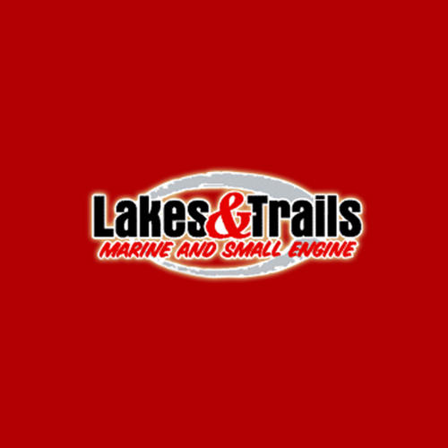Lakes & Trails Marine and Small Engine
