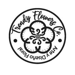 Trendy Flowers Co