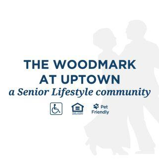 Woodmark at Uptown - Albuquerque, NM - Retirement Communities