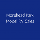 Morehead Park Model RV Sales