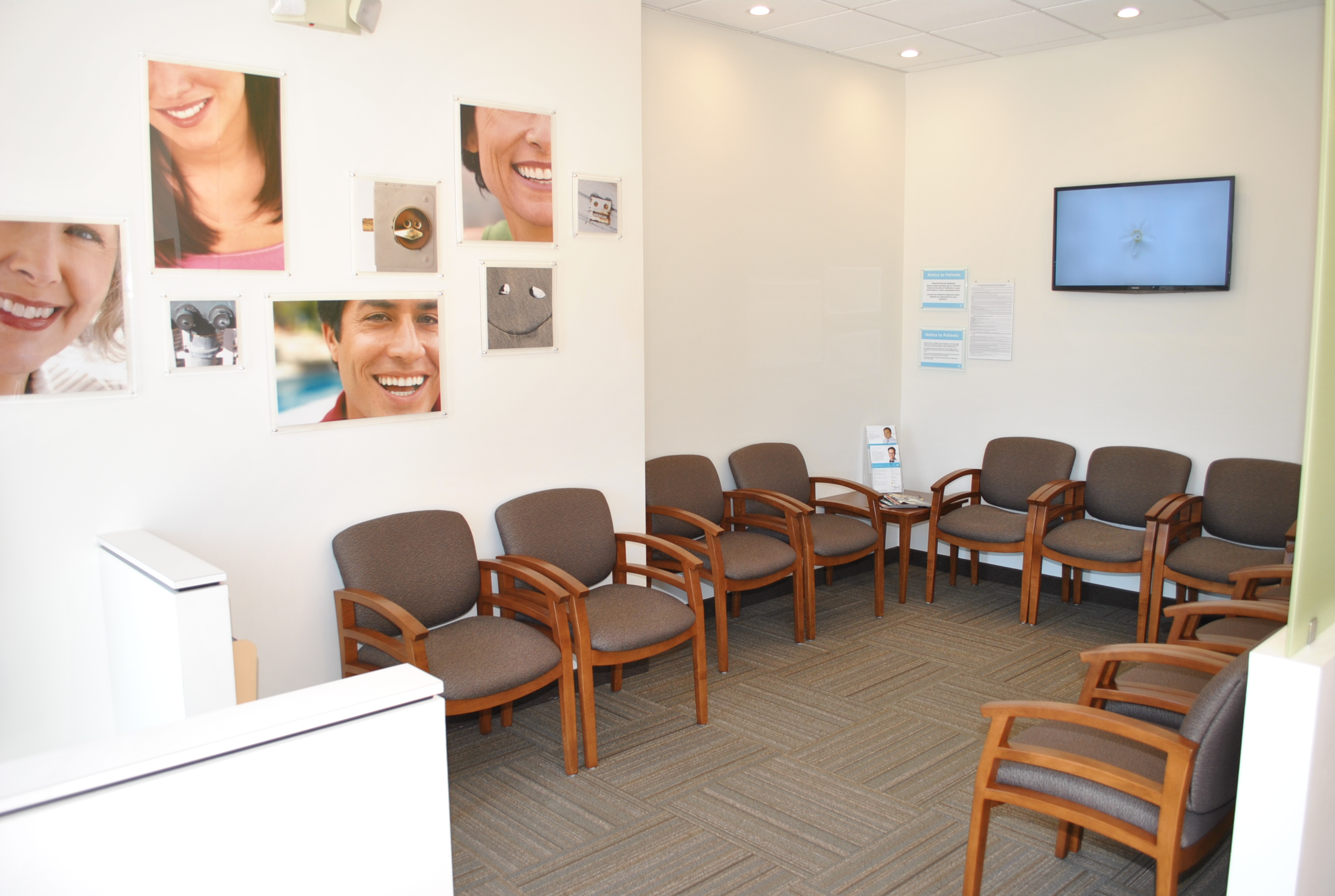 Stockdale Smiles Dentistry and Orthodontics image 6