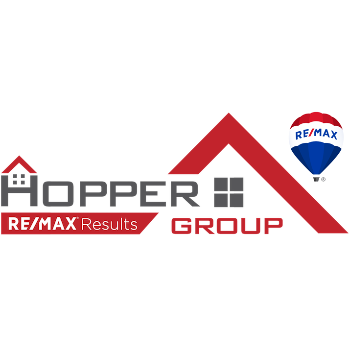 Hopper Group | RE/MAX Results