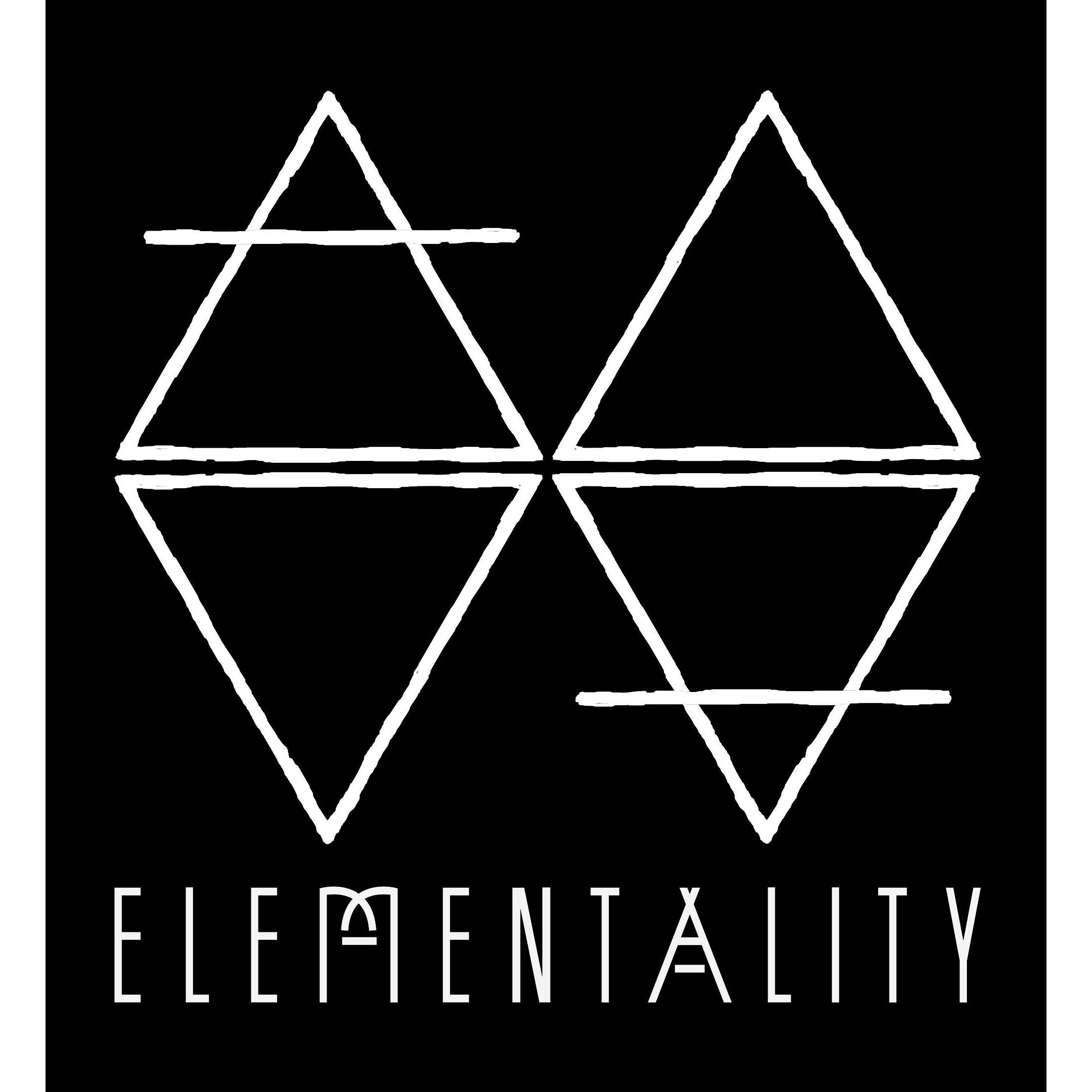 Elementality - Asheville, NC - Apparel Stores
