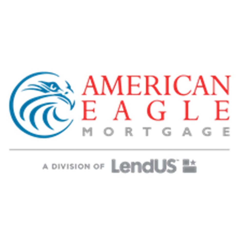 Tara Hoopmann | American Eagle Mortgage Corp, Fort Myers ...