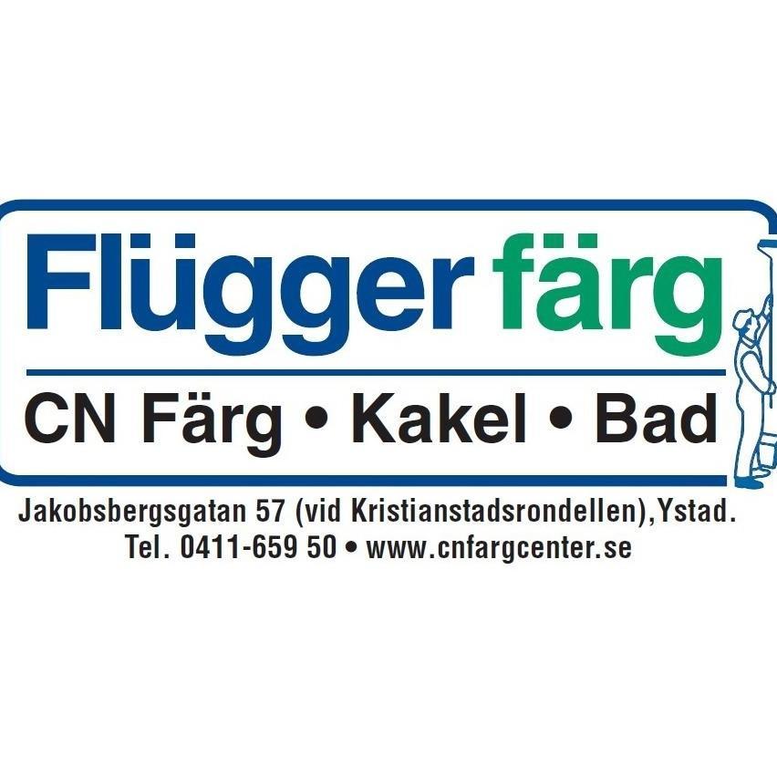CN Färgcenter AB