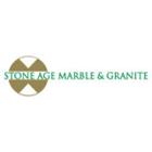 Stone Age Marble & Granite