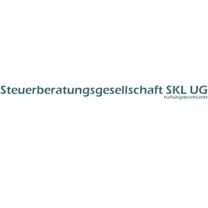 Steuerberatungsgesellschaft SKL UG (haftungsbeschränkt)