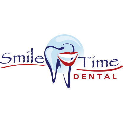 Smile Time Dental - Houston, TX - Dentists & Dental Services