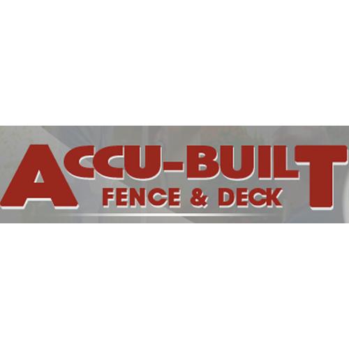 Accu-Built Fence & Deck - Benton, KS - Fence Installation & Repair