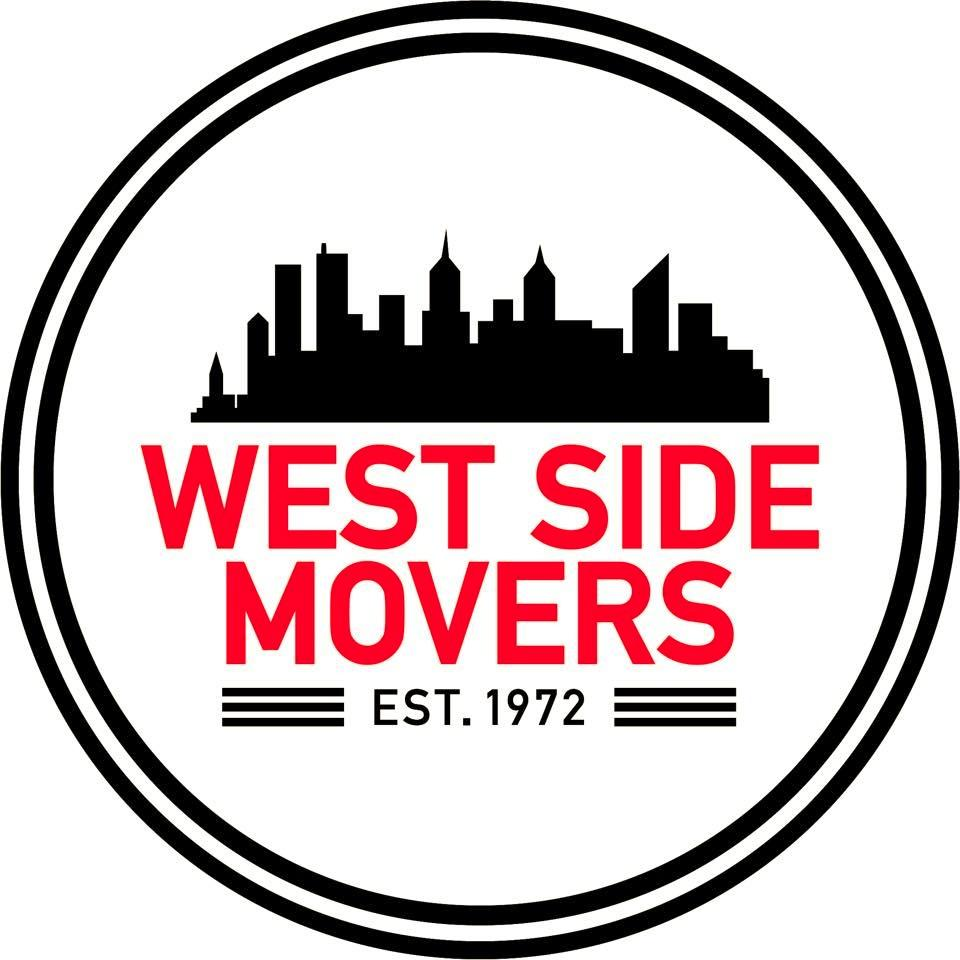 Movers in new york new york united states for 116 west 23rd street 5th floor new york ny 10011