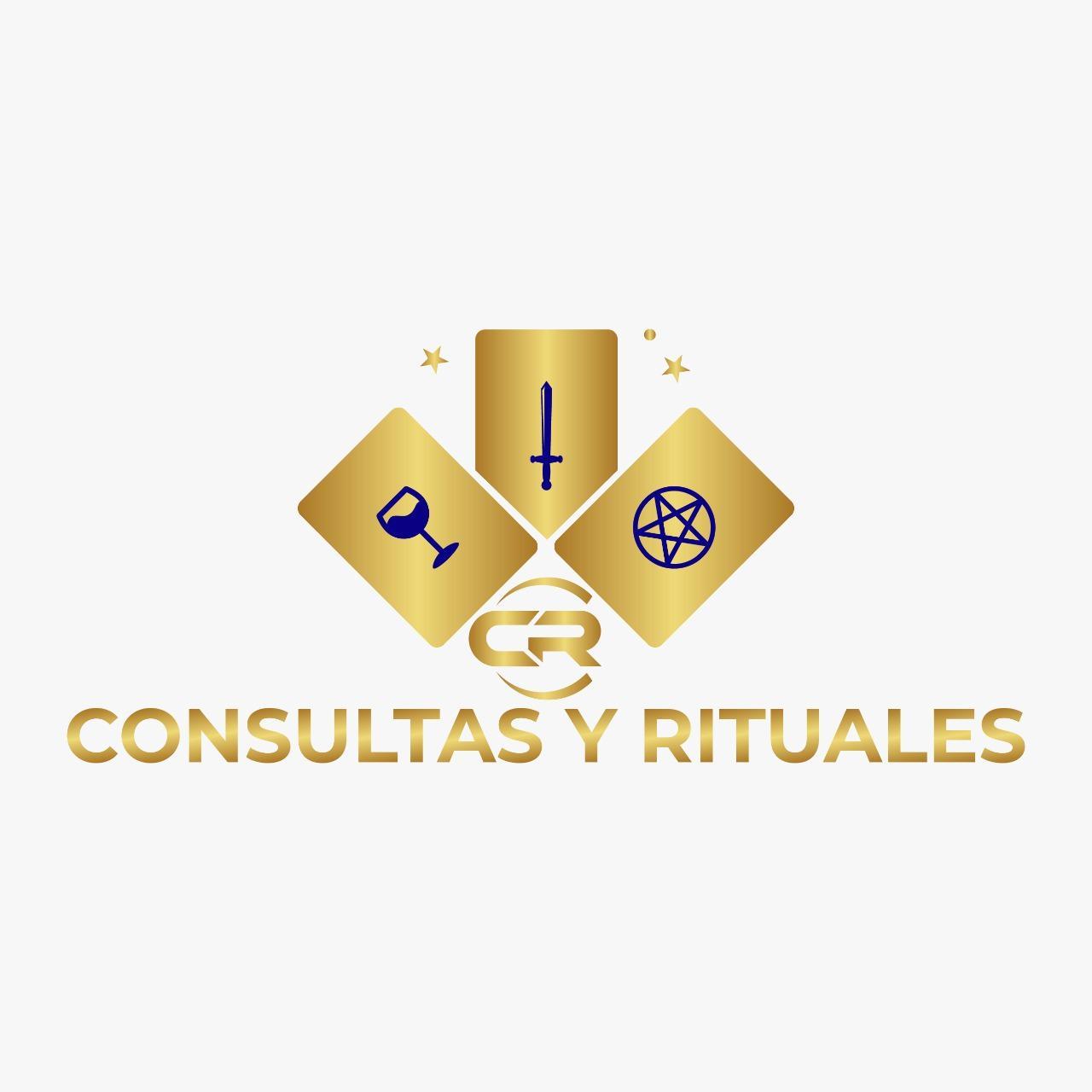 CONSULTAS Y RITUALES