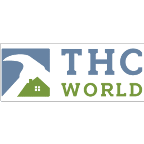 THC World - London, London N13 5PP - 020 3927 4455 | ShowMeLocal.com