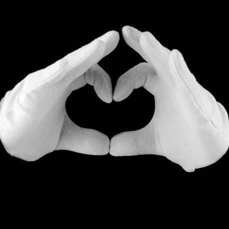 OC White Gloves - Huntington Beach, CA 92648 - (949)295-6346 | ShowMeLocal.com