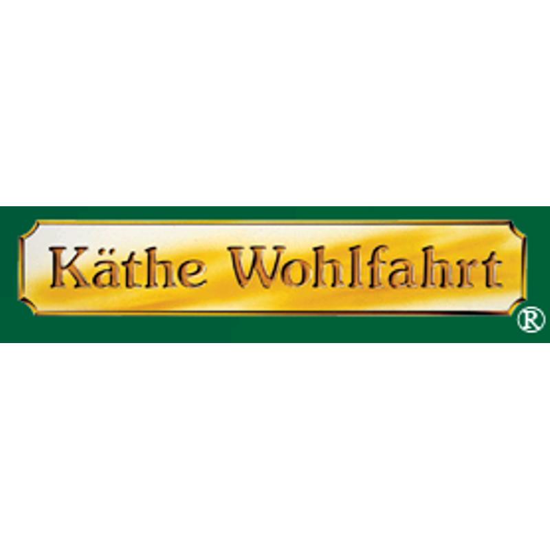 Käthe Wohlfahrt Heidelberg Logo