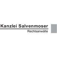 Bild zu Salvenmoser Rechtsanwälte in Erlenbach am Main