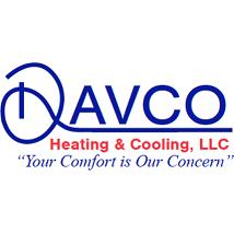 Davco Heating & Cooling LLC - Romeo, MI - Heating & Air Conditioning