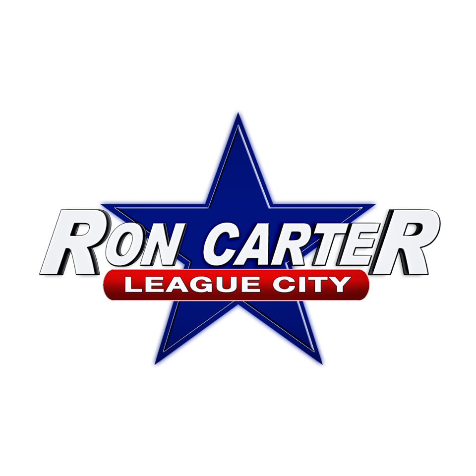 Ron Carter Chrysler Jeep Dodge Of League City In Dickinson