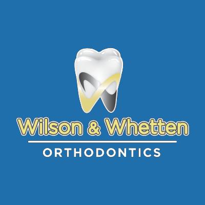 Wilson & Whetten Orthodontics