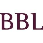 Logo von BBL Bernsau Brockdorff Insolvenz- und Zwangsverwalter GbR Stuttgart