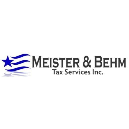 Meister & Behm Tax Services