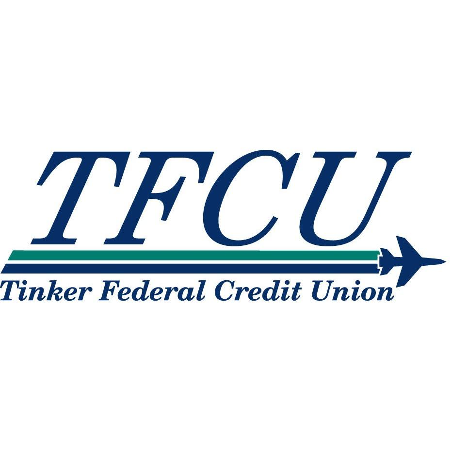 Tinker Federal Credit Union (Teller Line Open, Lobby by Appointment Only, Drive-Thru Hours Extended)