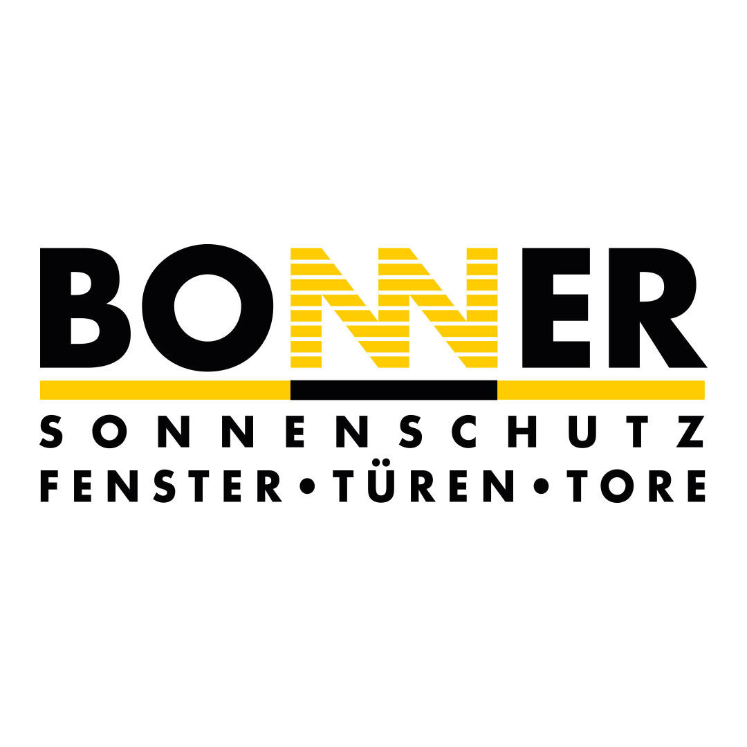 Bild zu Bonner Sonnenschutz Rollläden, Jalousien & Markisen Bonn in Bonn