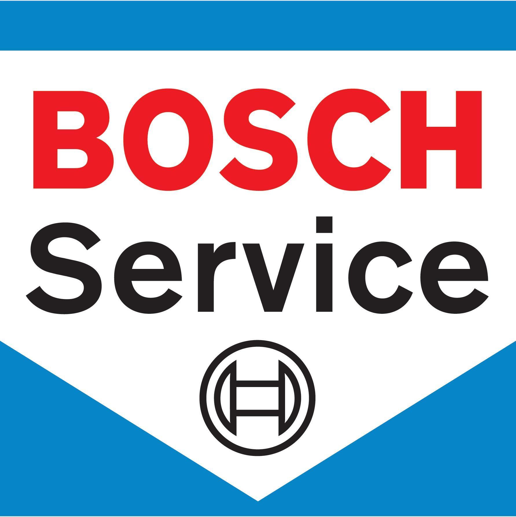 Tish's Auto Service