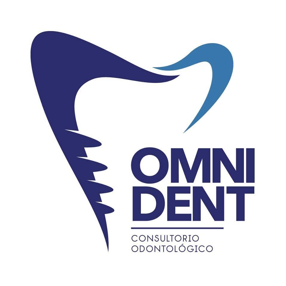CONSULTORIO ODONTOLOGICO OMNIDENT