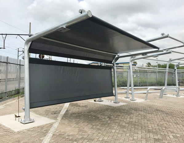 Awesome Carports & Awnings